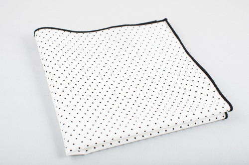 c7d0c7cc3775 Pocket Square | Product categories | Zarini